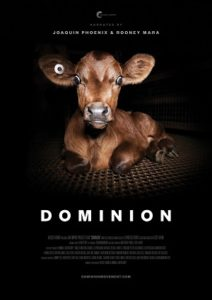 Dominion-Film-Plakat