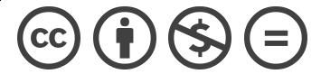 Creative Commons Nutripunk