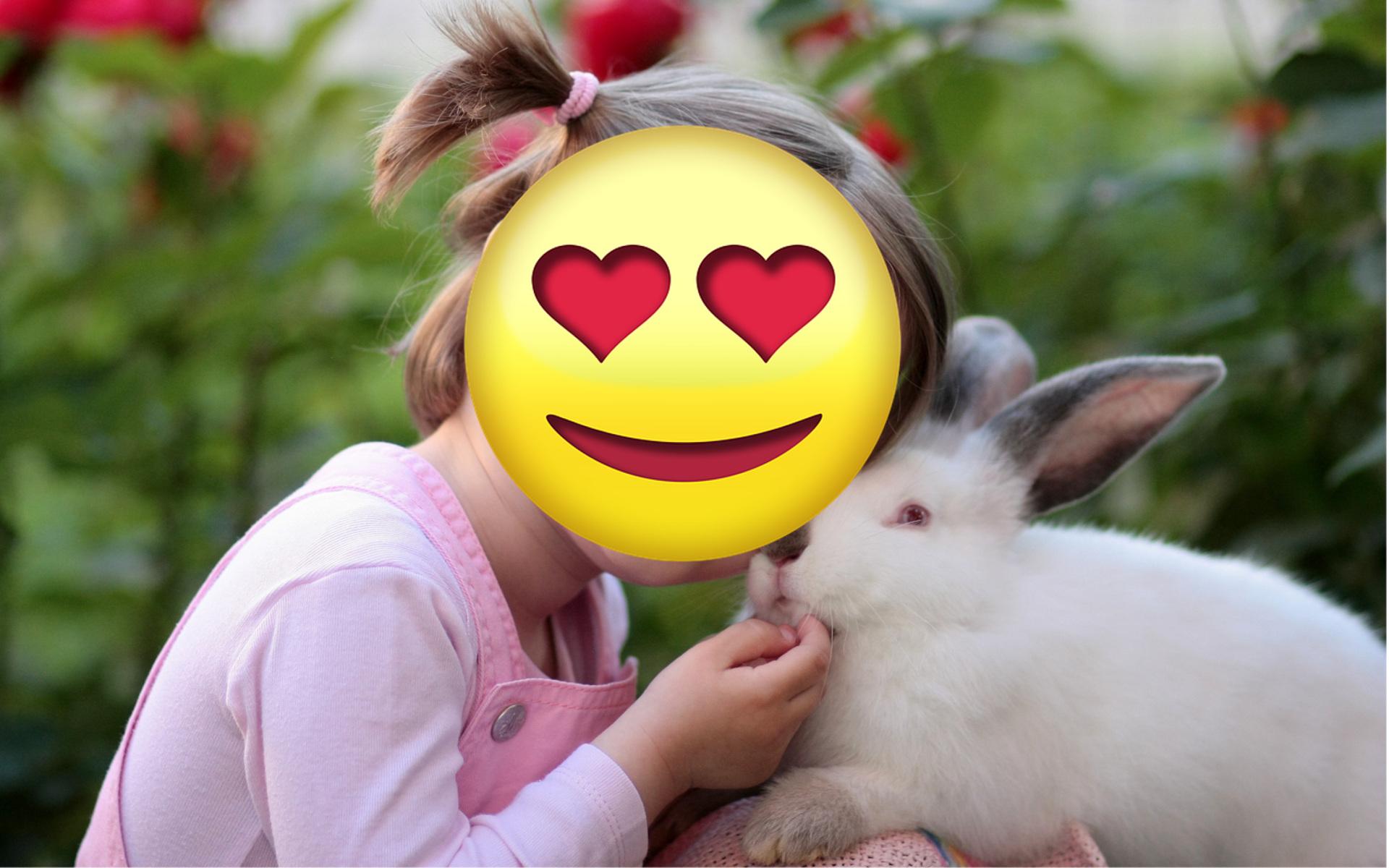 Kind Hase Pixa 160933 2074153