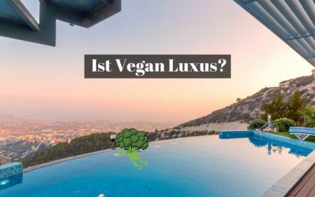vegan-luxus-nutripunk-teaser-pixa-1973136-40295-pex-221457