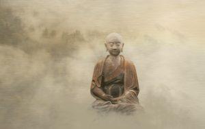 Vegan säkular religion buddha pix 3175195