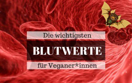 Vegane Blutwerte Pix 1813410 1298132