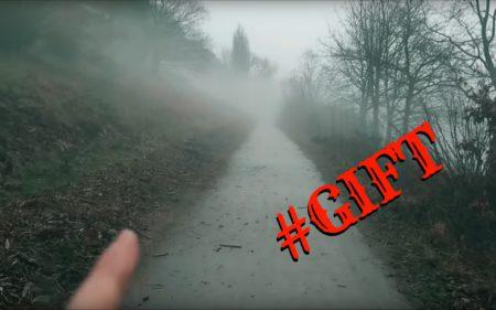 Unge Nebel Gift Nutripunk