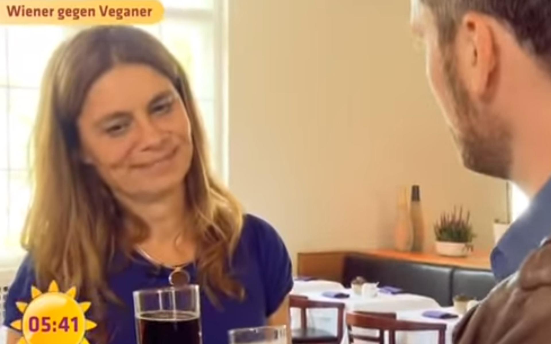 Ein Viertel der Focus-Leser wäre gern Vegan!