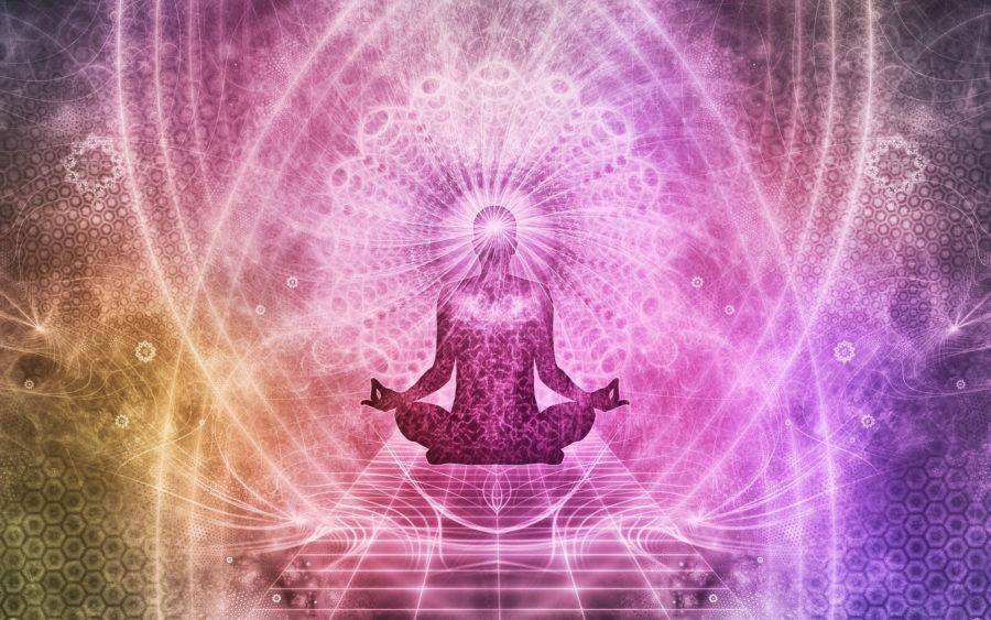 esoterik meditation muddha 1384758
