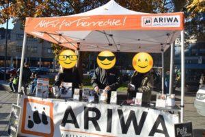 ariwa_aktiv_aktionsform_infostand